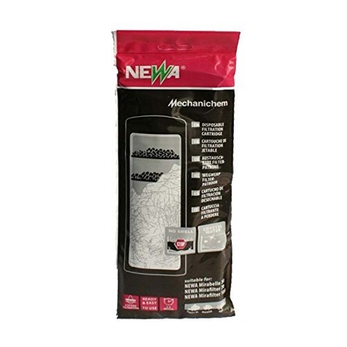 Newa - 00306085Filtro/Pompa per Acquario.