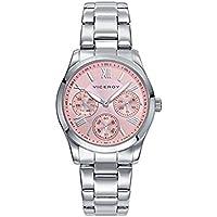 Reloj Viceroy - Mujer 42212-73