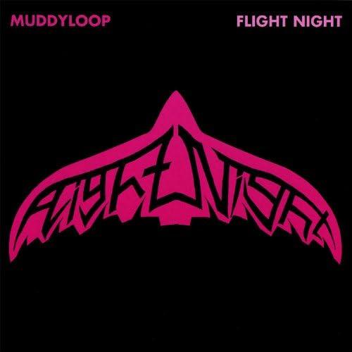 Muddyloop