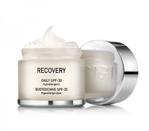 GIGI Rare Recovery Daily SPF-30 Sales of SALE items from new works 8.5fl.oz 250ml
