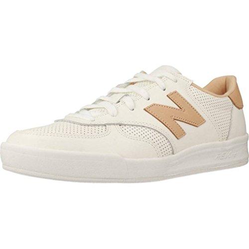 New Balance CRT300-AJ-D Sneaker 11 US - 45 EU
