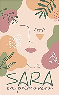 Sara en primavera par Dona Ter