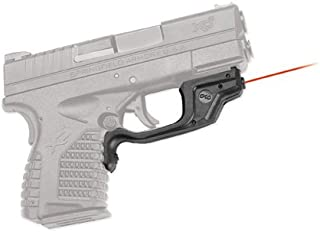 Best springfield xd subcompact laser light combo Reviews