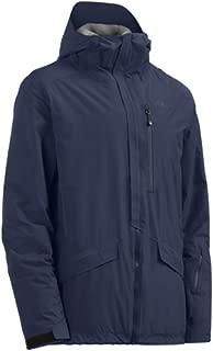 Strafe Outerwear Theo Jacket