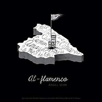 Al-Flamenco