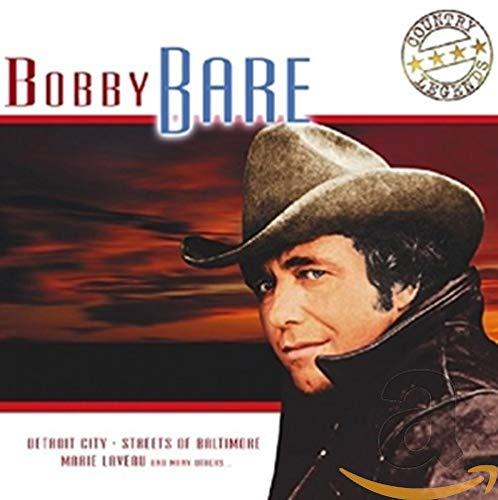 Country Legend (Dieser Titel enthält Re-Recordings)