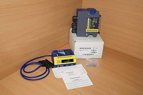 Datalogic DS4800-1000 Scanner de code-barres et CBX100