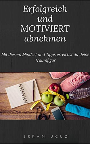 Videos Motivation zum Abnehmen