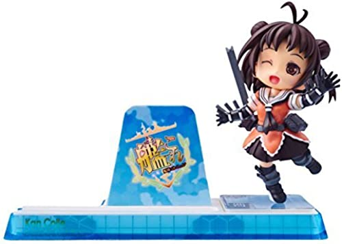 Smartphone stand Pretty Character Collection No.06 kancolle Naka by Animewild
