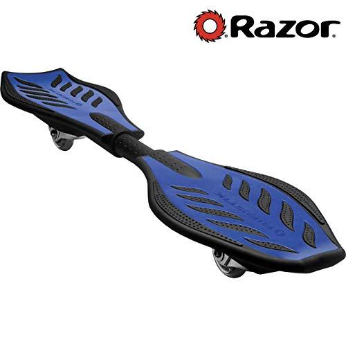 Razor RipStik Caster Board