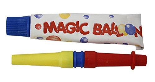 Maro Toys 15041 - Magic Balloon, Ballongel für formbare Luftballons, 20 g