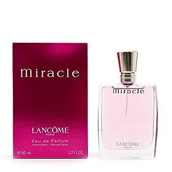 Lancôme - Women s Perfume Miracle Lancôme EDP