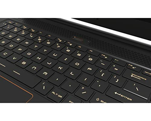 Compare MSI GS65 Stealth THIN-050 (GS65 Stealth THIN-050) vs other laptops