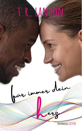interracial liebe machen