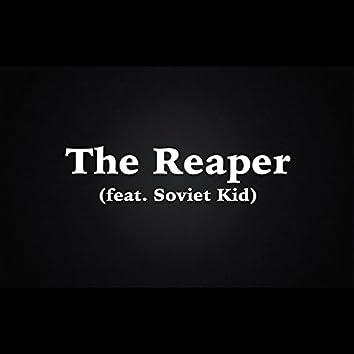 The Reaper (feat. Soviet Kid)