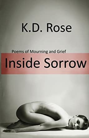 Inside Sorrow