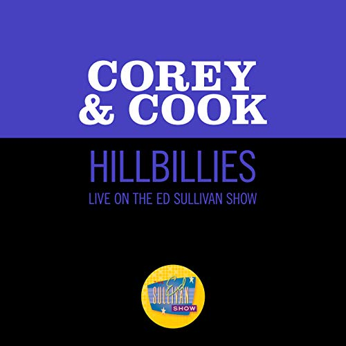 Hillbillies (Live On The Ed Sullivan Show, February 12, 1956)