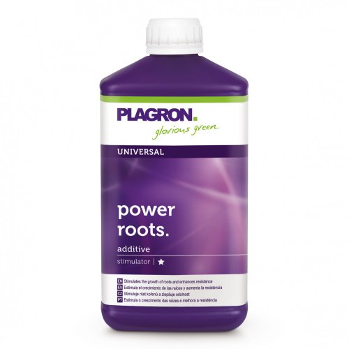 Plagron Power Roots 1L, 1 l