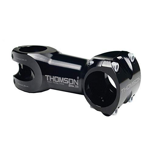 Potence Thomson A-Head Elite X4 1-1/8x10ºx80mmx31 8mm 2017