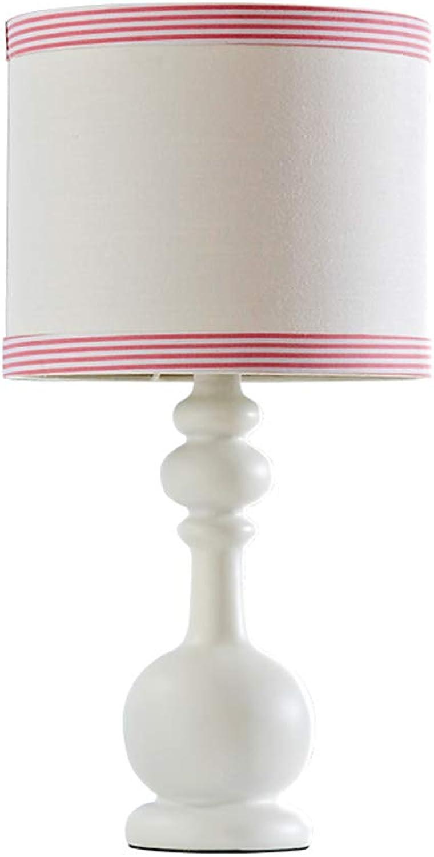 Tischlampe, Fashion Warm And Lovely Girl Desk Lamp Lamp Lamp Lampe Bedroom Bedside Table Lamp Creative Fashion Kids Room Table Light Decorative B07PT65NXZ     | Schöne Kunst  6a712f