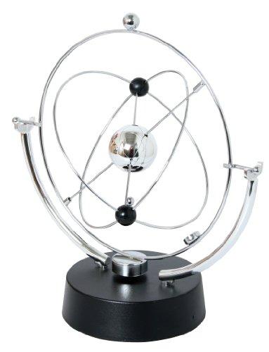 Magnetspiel Cosmos