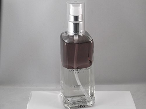 J.Williams Phytomineral 2 Phase Serum 100ml