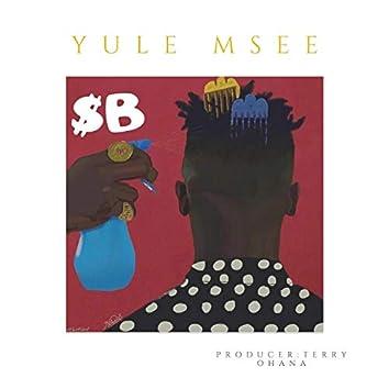 Yule Msee