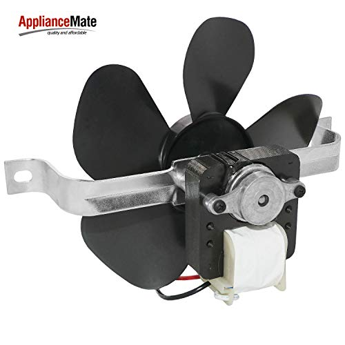 Appliancemate 97012248 Range Hood Motor Compatible With Broan&Kenmore