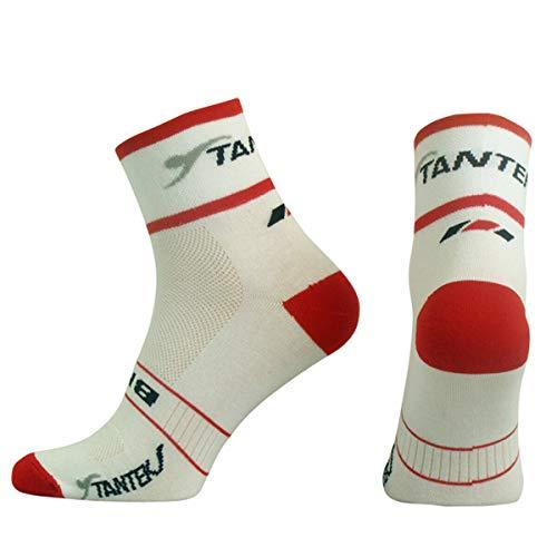 STANTEKS Coolmax sokken sportsokken wandelsokken functionele sokken SR0079