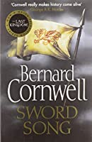 Sword Song (The Last Kingdom Series)