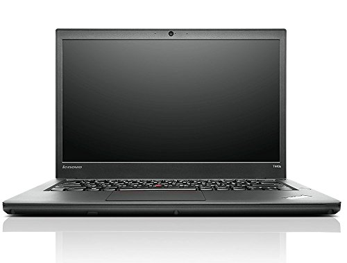 Lenovo ThinkPad T440s Intel i7 2.1 GHz 1920×1080 IPS Touchscreen 8 GB Bild 2*