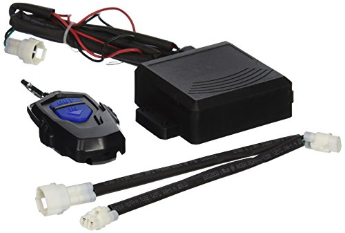 Polaris 2879316 Wireless Winch Remote