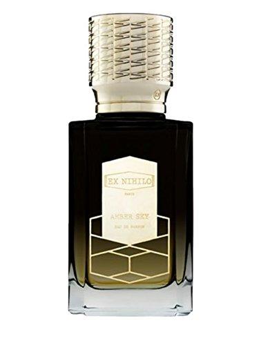 Ex Nihilo Amber Sky Eau de Parfum 3.4 oz / 100 ml