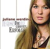 Die großen Erfolge von Juliane Werding