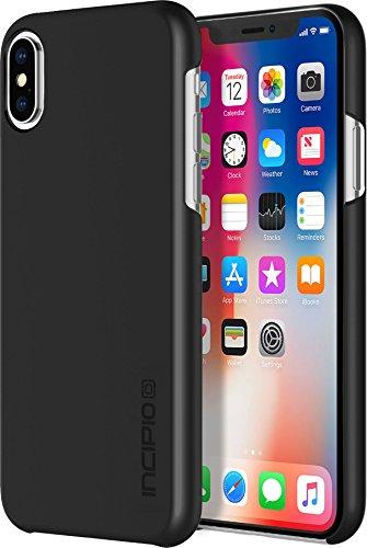 Incipio Feather Funda para teléfono móvil 14,7 cm (5.8