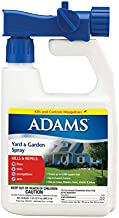 Adams Yard and Garden Spray 32 Ounces