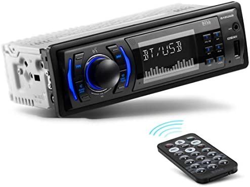 Top 10 Best car audio self amplifier box