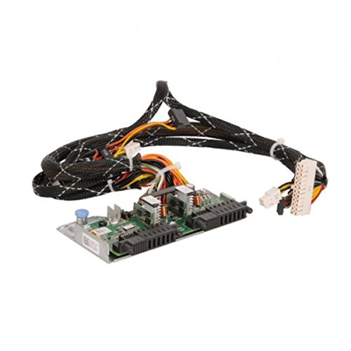 - Stromversorgung Redundant DELL PowerEdge T310 0xy6 x Power Supply Redundant