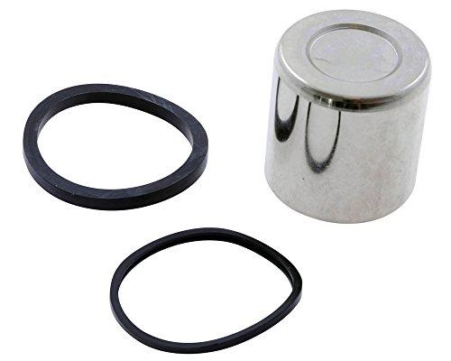 Bremspumpe kit de cylindre de frein 32 x 32 mm pour rieju l'iRM