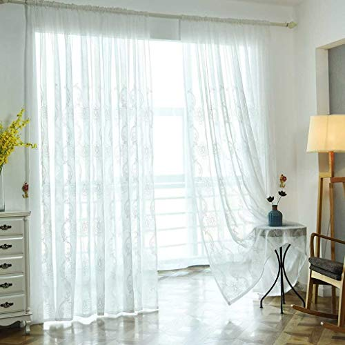 Busirde Self-Adhesive Pleated Blinds Half Blackout Windows Curtains Office Bathroom Kitchen Balcony Shades