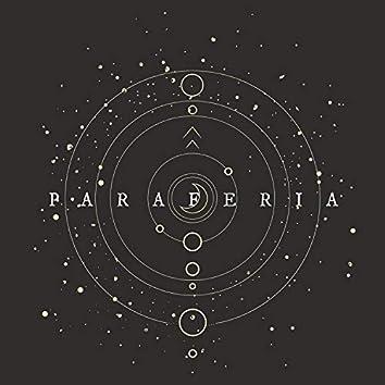 Paraferia