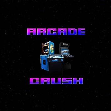 Arcade Crush