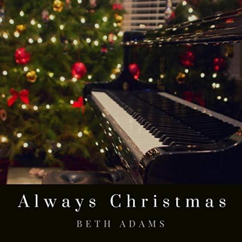 Beth Adams
