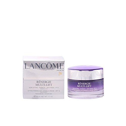Lancôme Rénergie Multi-Lift Cream