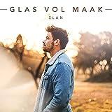 Glas Vol Maak (Original)