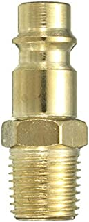 euro quick release air fittings