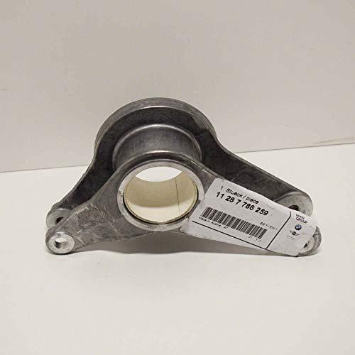 GTV INVESTMENT 3 E36 5 E39 5 E34 7 E38 Diesel Riem Pulley Bracket 11287786259 Nieuw Echt +