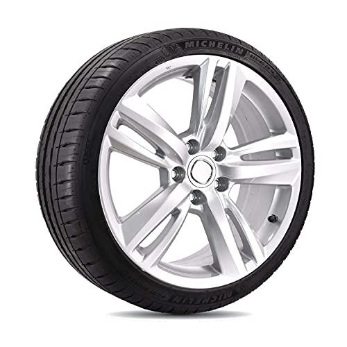 Michelin Pilot Sport 4 FSL - 245/40R18 93Y - Pneumatico Estivo