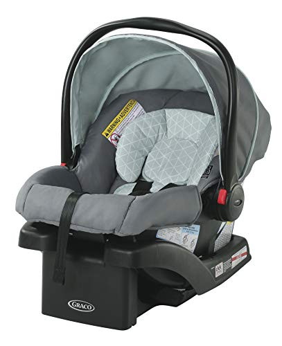 Graco SnugRide Essentials 30 Infant Car Seat | Baby Car Seat,...