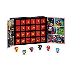 Countdown To Christmas 2019.Best Advent Calendars 2019 With Toys New England Momma